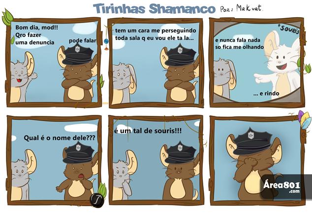 tirinha-12