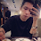 Ashen Kwok's profile photo