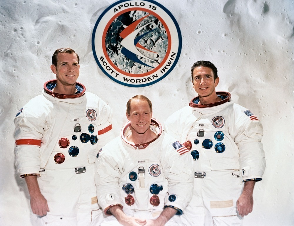 apollo-15-crew-portrait