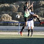 Moratalaz 2 - 0 Alcobendas Levit  (36).JPG