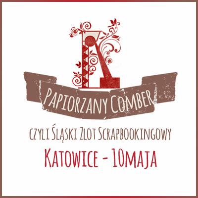Hurra!!! zlot na Śląsku!