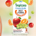 Lybrate - Get Free Sample of Tropicana 200ml (Pack of 2) Sample from Lybrate