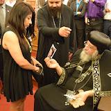 H.H Pope Tawadros II Visit (2nd Album) - DSC_0017%2B%25282%2529.JPG