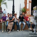 PeregrinacionAdultos2012_073-SMILE.jpg