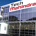 500 Openings In Tech Mahindra For Freshers & Experienced