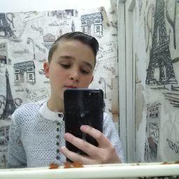 Lazar_Djakus