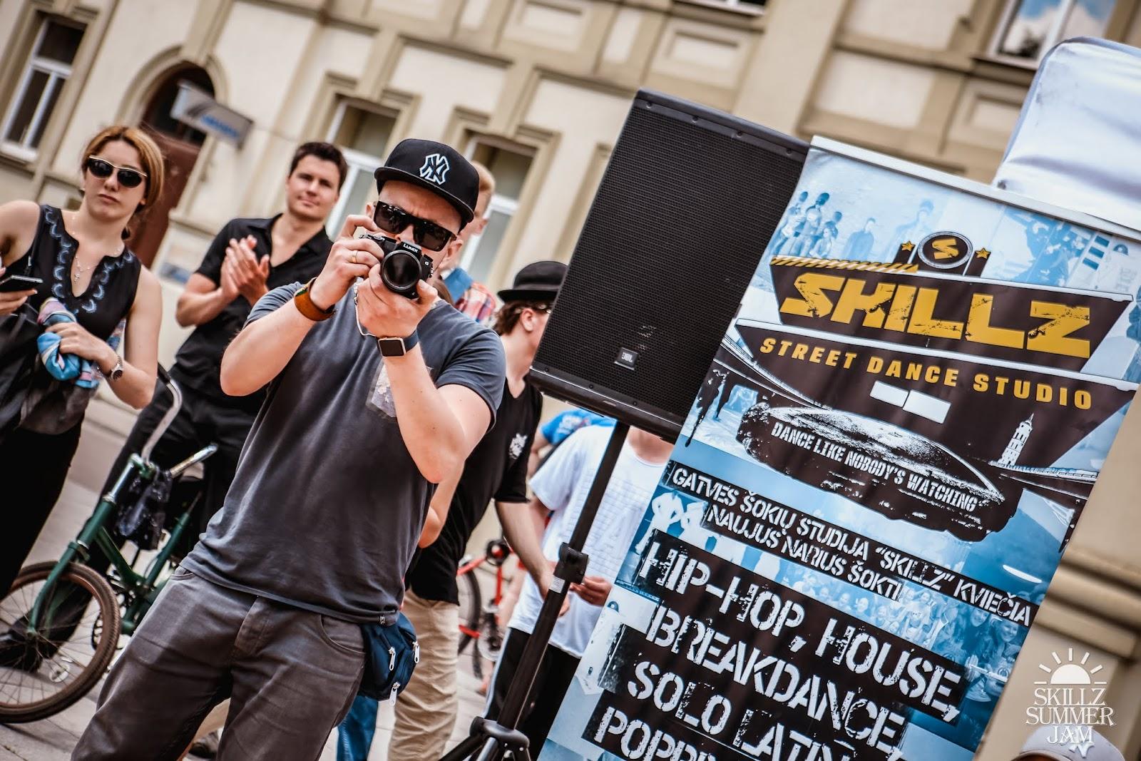 SKILLZ Summer Jam 2016 - IMG_2412.jpg