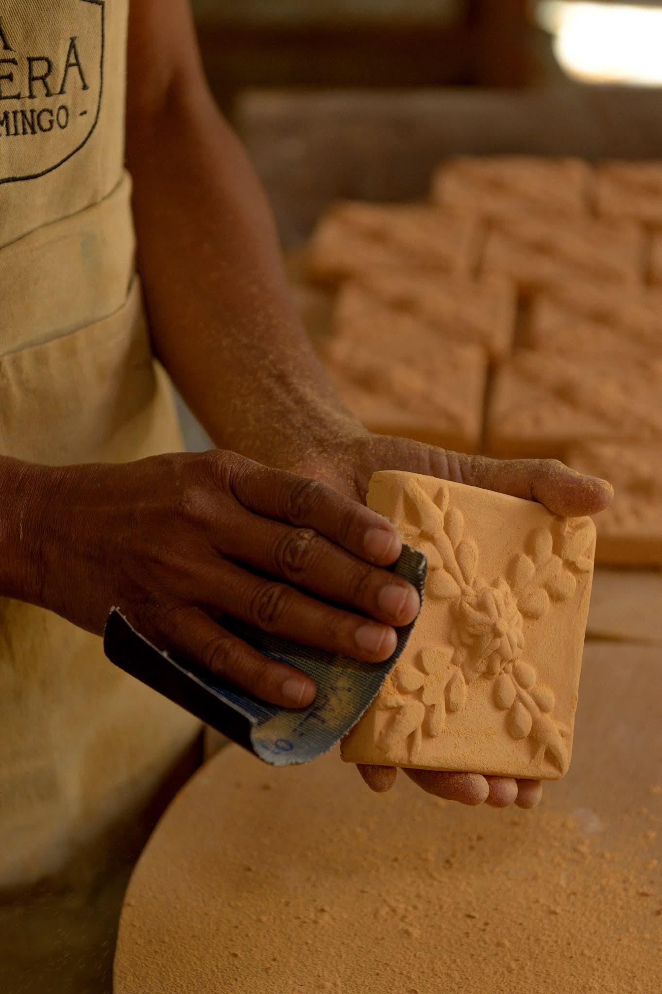 Casa Alfarera, Arte Boheme, Ceramic Shop, Dominican Republic, Dominican Republic Ceramic Shop, Ysabela Molini, Republica Dominicana, Ceramica dominicana, Ceramic Studio