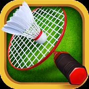 Badminton World