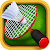 Badminton Star 2 file APK Free for PC, smart TV Download