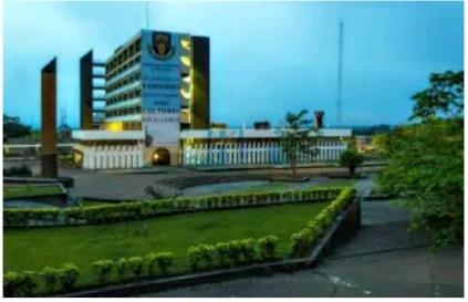 OAU Cancels 2020/ 2021 Session, Announces Resumption Date