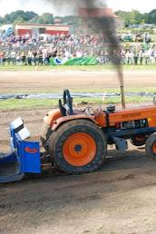 Zondag 22--07-2012 (Tractorpulling) (309).JPG