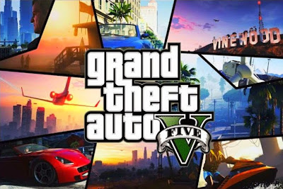 GTA V PC falso sigue extendiendo malware