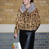OIC - ENTSIMAGES.COM - Pixie Geldof at the Shopa - launch party in London 10th March 2015  Photo Mobis Photos/OIC 0203 174 1069