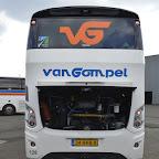 2 nieuwe Touringcars bij Van Gompel uit Bergeijk (173).jpg