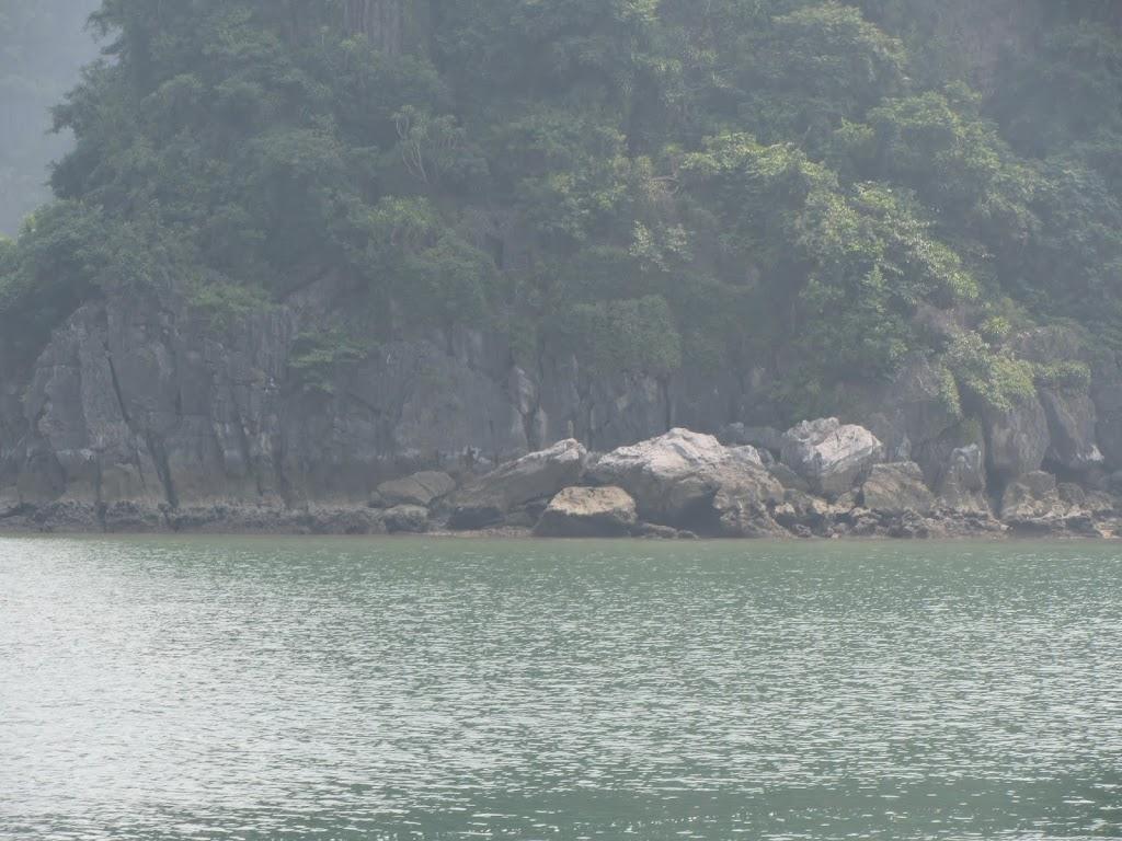 0127Halong_Bay
