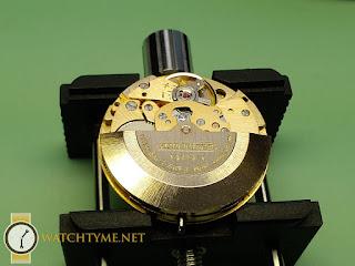 Watchtyme-Girard-Perregaux-Gyromatic-2015-05-067