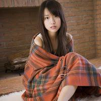Bomb.TV 2006-11 Erika Toda BombTV-te001.jpg