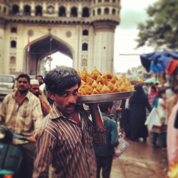 Hyderabadi Baataan - 26f417ac44f52db3de81cf3804a1ed12d76989ea.jpg