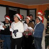 NL Lakewood Navidad 09 - IMG_1575.JPG