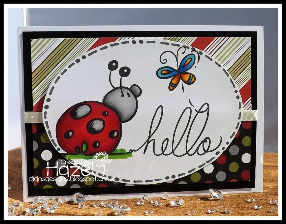 [Hazel+-+birds%2C+bugs+and+butterflies%5B5%5D]