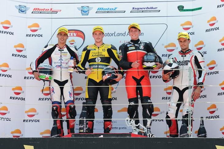 cev-moto2-podio-2015aragon.jpg