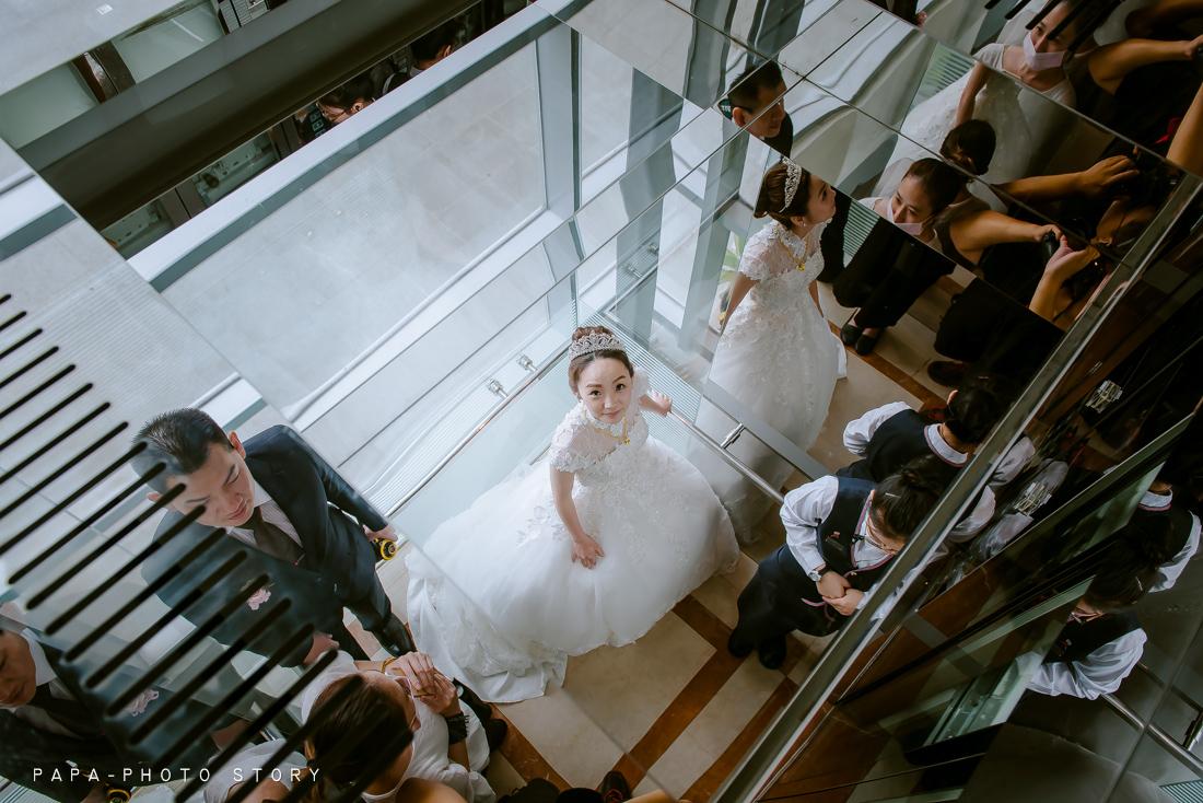 婚攝,自助婚紗,桃園婚攝,婚攝推薦,就是愛趴趴照,婚攝趴趴照,新莊翰品,PaPa-photo