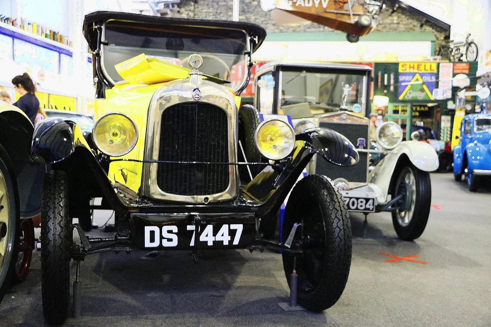 1921 Citroen Type A 10CV.jpg