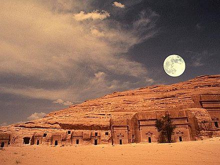 Luxor Egypt, Egyptian Magic