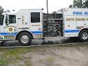 Friendfield Rd. Auto Repair Shop Fire 027.jpg