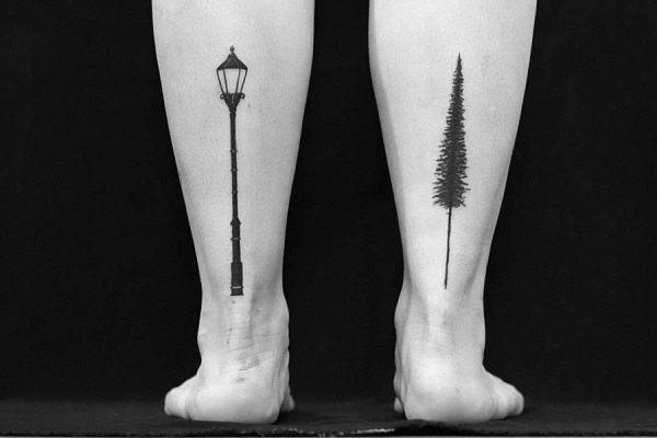 estes_minimalista_desenhos_de_tatuagem_para_homens