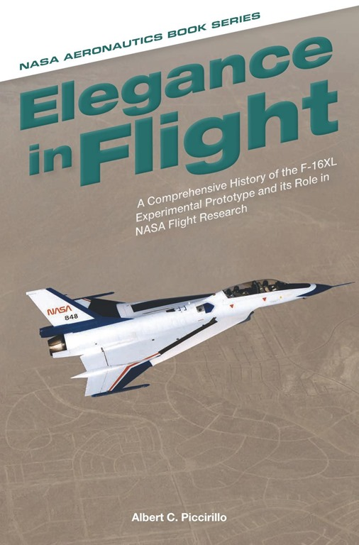 [Elegance-in-Flight-The-F-16XL-Story_]