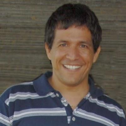 Adolfo Quintana Gonzalez
