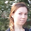 Laura Dobile's profile photo