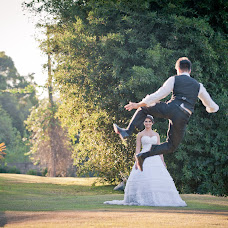 Wedding photographer Rodrigo Melo (rodrigomelo). Photo of 14.05.2015