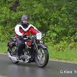 Oldtimer motoren 2014 - IMG_1003.jpg