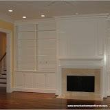 Interior - Fireplace%2Bunit.JPG