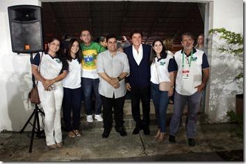 Abertura dos Jogos Escolares da Juventude_Ivanízio Ramos_3
