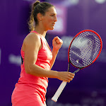 Virginie Razzano - Internationaux de Strasbourg 2015 -DSC_3805.jpg