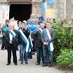2016-04-24 Ostensions Saint-Victurnien-106.jpg