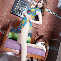 [Beautyleg]2015-11-04 No.1208 Kaylar 0043.jpg