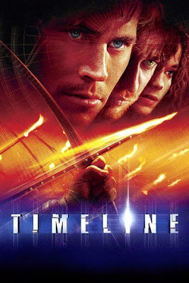 Timeline (2003) BluRay 720p HD Watch Online, Download Full Movie For Free