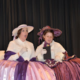 The Importance of being Earnest - DSC_0092.JPG