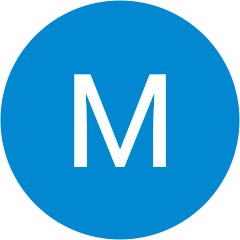 MarJean Muhlestein Avatar