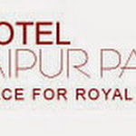 jaipur palace-bngkolkata.JPG