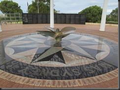 170505 004 Geraldton HMAS Sydney II Memorial