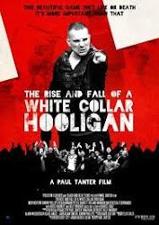 Hooligan - Bạo loạn sân cỏ