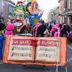 carnavals_optocht_rijen_2015_043.jpg