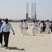 SLQS Cricket Tournament 2011 150.JPG