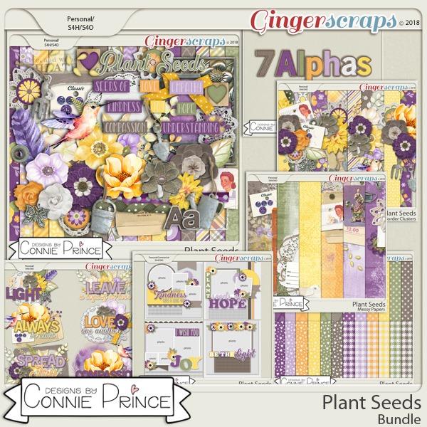 cap_plantseedsbundleGS
